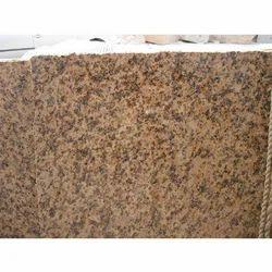 Baltic Brown Granite Stone