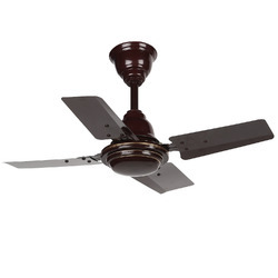 Ceiling Fans In Coimbatore Tamil Nadu Suppliers