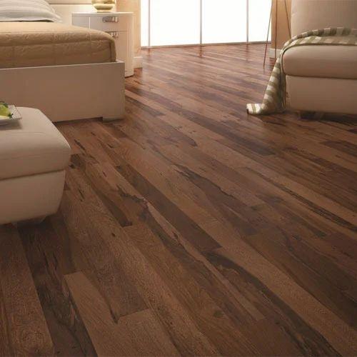 Engineered Wood Flooring Engineered Maple Flooring Manufacturer