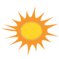 Sunrise Products