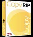 Copy RIP Print Software
