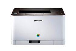 Samsung Mono Laser Printer Copier