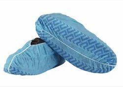 Smart Care Shoe Cover Plastic