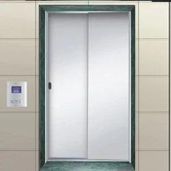 Telescopic Elevator Doors & Elevators Door - IFG Doors Manufacturer from Surat Pezcame.Com