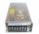 Electronic LED Power Supply