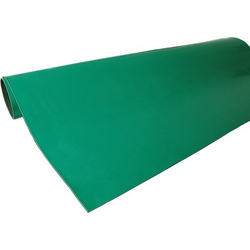 Floor mats price in chennai - Anti Static Flooring 3 Layers