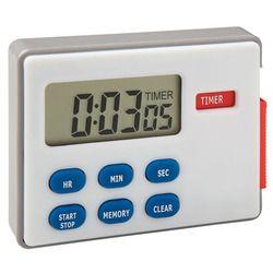 240V Digital Timer