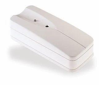 Wireless Glass Break Sensor
