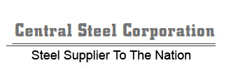 Central Steel Corporation