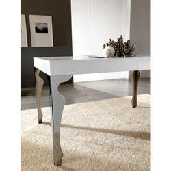 Tavolo King Aperto Console Table