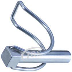 Square Head Linch Pin