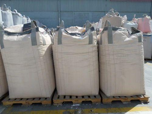 Off Grade PVC Resin