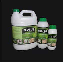 Plant Micronutrient