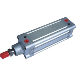 Parker Air Cylinders