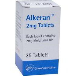 Alkeran 2mg Tablets
