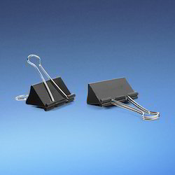 Dataking Binder Clips 41 MM