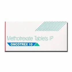 Oncotrex