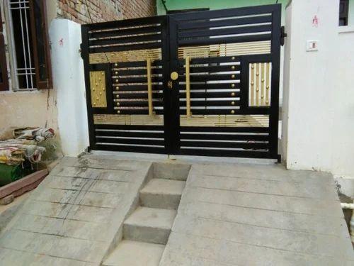 Manufacturer From Jaipur