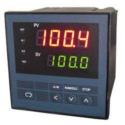 110V Digital Temperature Controller
