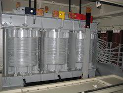 High Voltage Dry Type Transformer