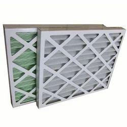 Air Handling Unit Filter
