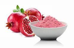 Pomegranate Extract