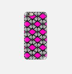 Customize Mobile Cover