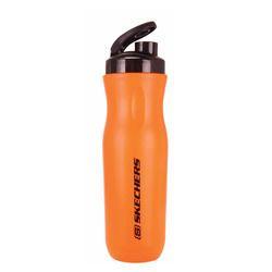 Instor Queen Sporty Bottle