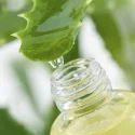 Aloevera Extract