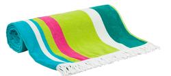 Customized Beach Towel
