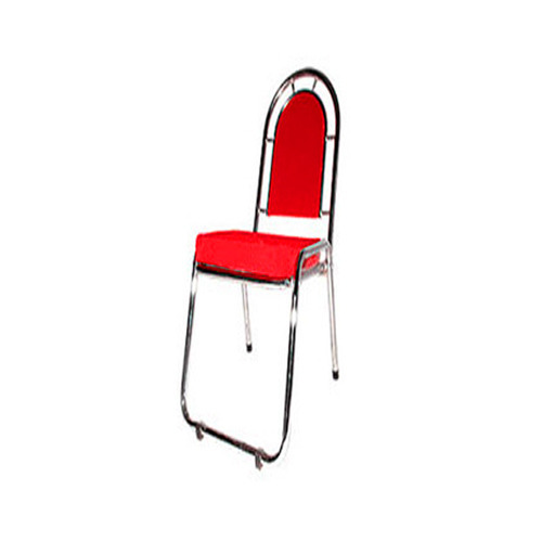 Chorus Tent Chairs  sc 1 st  Hemkunt Industries & Tent House Chairs - Tent Chair with Arms Manufacturer from Ludhiana