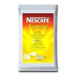 Sunrise Premix Powder