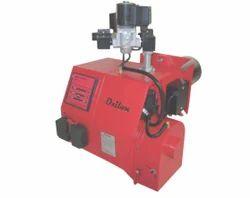 Bio Gas Burner