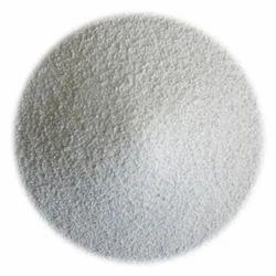 Pottasium Carbonate