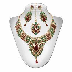 2647 Necklace Set