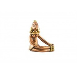 Handicrafts Items And Heritage Pieces Ecommerce Shop Online