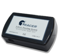 Gps Tracking Device also Gps Tracking Device further Spy Bluetooth Camera besides Spy Cameras4 in addition Vehicle Tracking Systems. on gps tracker for car india price html