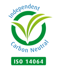 ISO 14064 Certification Service