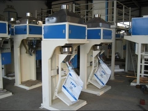 Carton Sealer Biscuit Wrapping Machine Manufacturer From