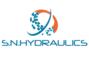 S. N. Hydraulics