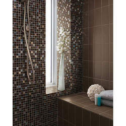 Luxury Ceramic Wall Tiles Wholesaler Amp Wholesale Dealers In India