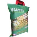 VASOOL-Zyme Granules