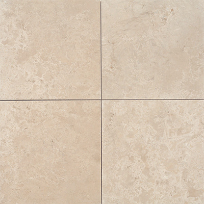 Tile Floor Tile Service Provider From New Delhi