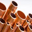 Copper Pipe Dimensions