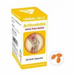 cipro xr 500 mg