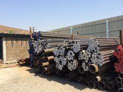 ms erw ibr pipe