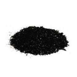 Seaweed Amino Acid Mg (Magnesium)