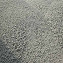 Silicate Cement Mortar