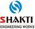 Shakti Engineering Works