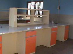PVC Counter Top & Table